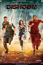 Image of Dishoom