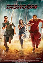 Primary image for Dishoom
