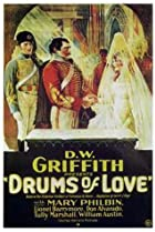 Image of Drums of Love