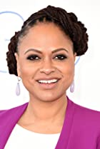 Image of Ava DuVernay