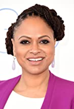 Ava DuVernay's primary photo