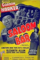 Image of Saloon Bar