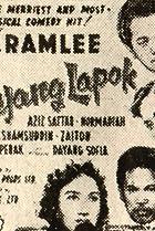 Image of Bujang lapok