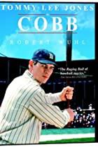 Image of Cobb