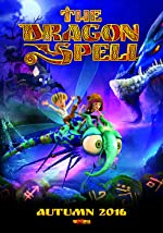 The Dragon Spell(2016)