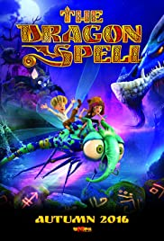 The Dragon Spell (2016) online