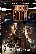 Image of Musée Eden