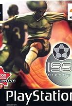World Soccer Jikkyou Winning Eleven 4