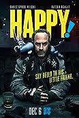 Happy! (2017-)