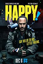 Primary image for Happy!