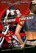 Image of Amor xtremo