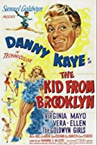 Image of The Kid from Brooklyn