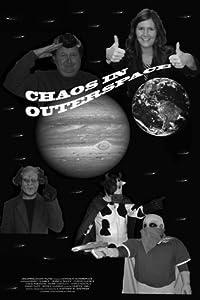 Milton harris at asian hookup spacemov 2018