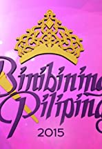 Binibining Pilipinas 2015: The Coronation Night