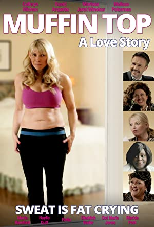 Muffin Top: A Love Story (2014) Download on Vidmate