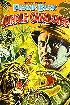 Image of Jungle Cavalcade