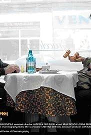 Un cartus de kent si un pachet de cafea(2004) Poster - Movie Forum, Cast, Reviews