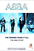 Image of ABBA: The Winner Takes It All