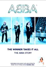 ABBA: The Winner Takes It All