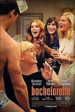 Bachelorette(2012)
