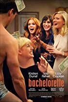Image of Bachelorette
