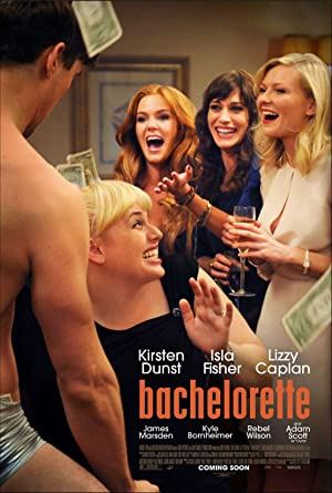 Picture of Bachelorette