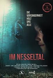 Nesseltal Poster