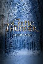 Image of Celtic Thunder: Christmas