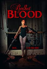 Ballet of Blood(2016)