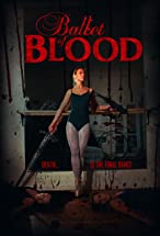 Primary image for Ballet of Blood