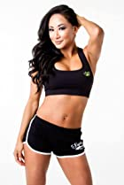 Image of Gail Kim