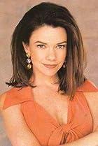 Image of Bobbie Eakes