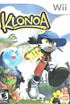 Image of Klonoa: Door to Phantomile