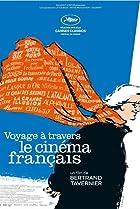 Image of Journey Through French Cinema
