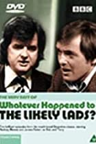 Image of Whatever Happened to the Likely Lads?