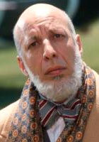 erick avari tv shows