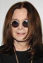Ozzy Osbourne's primary photo
