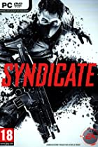 Image of Syndicate