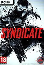 Primary image for Syndicate