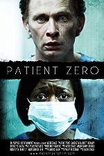 Patient Zero(2017)