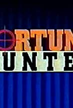 Primary image for Fortune Hunter