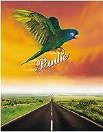 Paulie(1998)