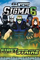 Image of G.I. Joe: Sigma 6