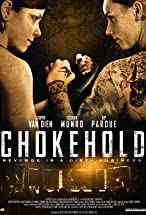 Primary image for Chokehold