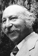 Gilbert Mack's primary photo