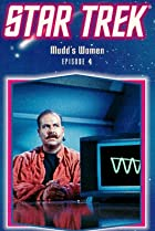 Image of Star Trek: Mudd's Women