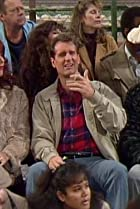 Image of Married with Children: Poke High