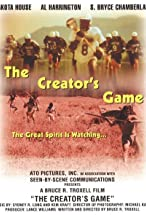 Primary image for The Creator's Game