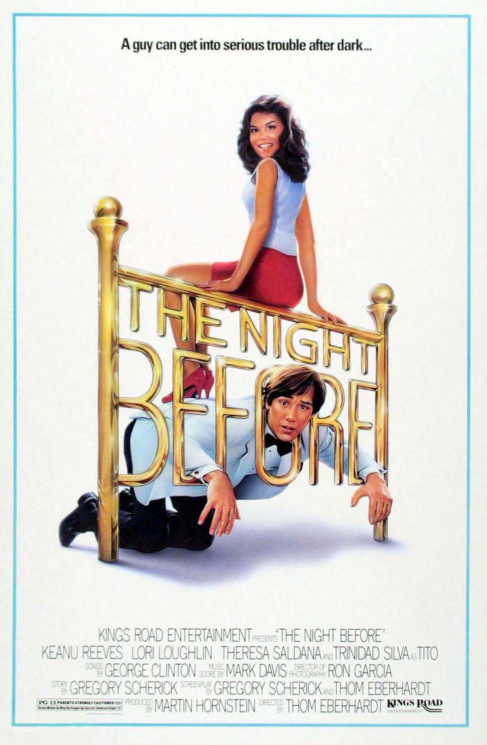 Watch Or Stream The Prince Of Pennsylvania Full Movie