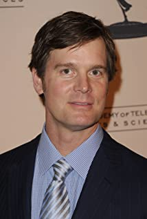 Peter Krause Picture